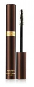 9-Tom ford ultra lenght mascara
