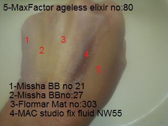 IMG-20121018-00433