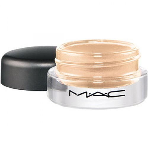 MAC Paint Pot SoftOcre