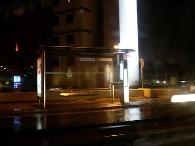 OtobusDuraa