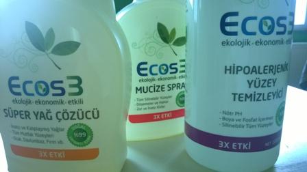 ecos2