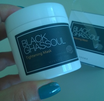 missha black gfassoul1
